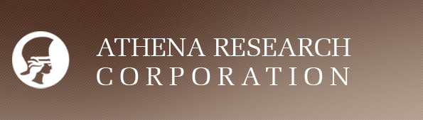Athena Research Corporation